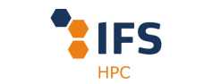 IFS- HPC is the highest quality assurance certificate awarded to companies operating in the sector of household and personal care products