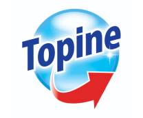 Topine